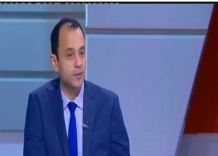"""متحدث النيابة الإدارية: """"أجهزة الدولة تواجه حربا ضارية ضد الفساد"""""""