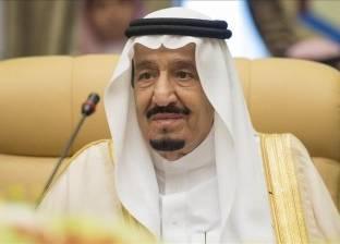 أبو ظبي والرياض تستنكران اعتداء نيس: جريمة إرهابية شنيعة
