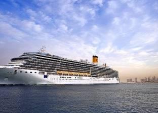خبراء يوضحون فوائد الرحلات السياحية البحرية بين مصر واليونان وقبرص