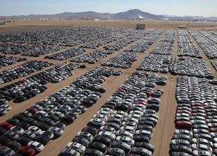 مبيعات السيارت تنتعش في الصين.. وخبراء: انفراجة غير مؤكدة