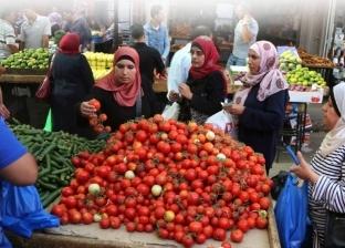 «مستقبل وطن» يطالب بإطلاق بورصة الخضروات لمواجهة ارتفاع الأسعار