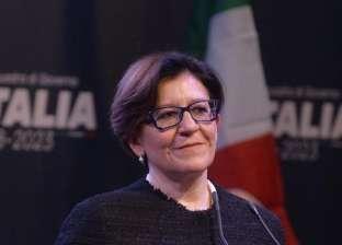 إيطاليا تحمل فرنسا جزءاً من مسئولية أزمة ليبيا