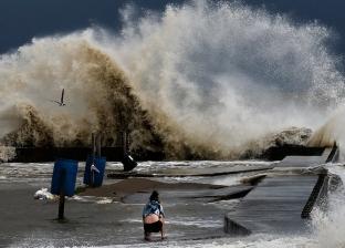 """""""إيلان مور"""" جزيرة أشباح في اسكتلندا اضطرب بحرها فجأة فأخفت 3 رجال"""