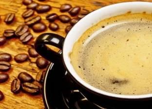 هل تسبب القهوة السرطان؟
