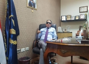مساعد وزير الداخلية السابق: إصابة النعماني واستشهاده بمثابة التكريم