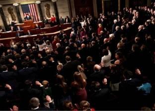 مجلس الشيوخ الأمريكي يرفض مشروع القانون الحزبي المشترك وخطة ترامب