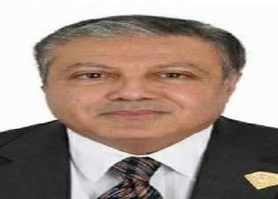 رئيس دار الكتب: مصر لم تعرف ندوات عن الوحدة الوطنية إلا مؤخرا