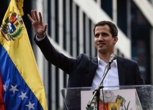 البرلمان الأوروبي يدعو للاعتراف بجوايدو رئيسا شرعيا لفنزويلا