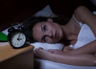 """أضرار قلة النوم.. """"السكتة الدماغية وفشل القلب"""""""