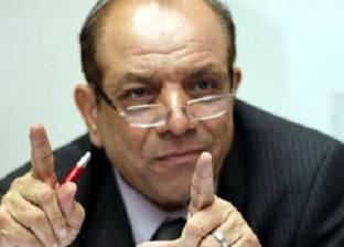 """""""أبو عميرة"""": بروتوكول watch it وماسبيرو يتيح ثقافتنا المصرية للعالم"""