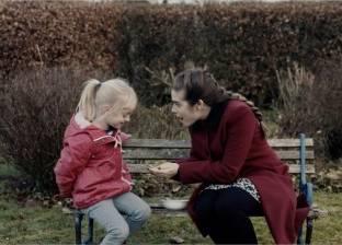 """""""The Silent Child"""" يتوج بجائزة أوسكار أفضل فيلم حي قصير"""