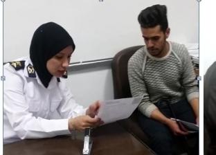 """""""الجوازات والهجرة"""" تواصل تيسير إجراءاتها أمام كبار السن وذوي الإعاقة"""
