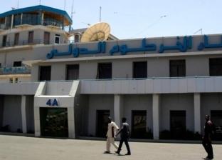 سفير مصر الجديد لدى السودان يصل إلى الخرطوم لتسلم مهام منصبه