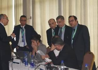 خبير بمبادرة حوض النيل: مقترحات مصر لحل خلافات عنتيبي مصدرها القوانين الدولية