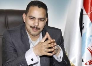 برلماني: حكومة إسماعيل نجحت في تأمين احتياجات مصر من المواد البترولية