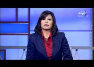 دينا رامز تنفرد بلقاء الفريق المصري الفائز بمسابقة الذكاء العقلي