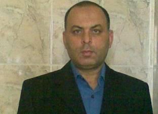 """نائب محافظ القاهرة: منطقة حكر السكاكيني الجديدة """"كلها عشوائية"""""""