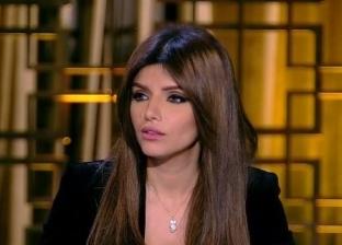 """إيمان الحصري عن تسريبات أولى ثانوي: """"معانا امتحان الفلسفة بتاع بكرة"""""""