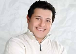 """مجلس """"المهن الموسيقية"""" يهدد باستقالات جماعية حال استقالة هاني شاكر"""