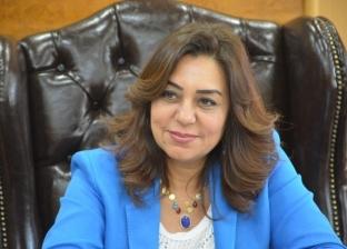 """محافظ دمياط: زيادة عدد الفرق المشاركة في حملة القضاء على فيروس """"سي"""""""