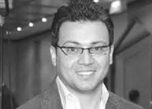"""عمرو رمزي في ضيافة إدوارد بـ""""القاهرة اليوم"""" الليلة"""