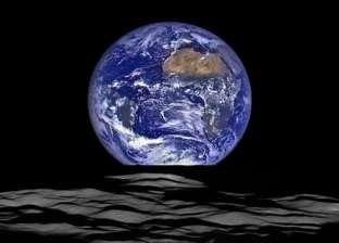 """في يوم الأرض.. 15 صورة للكوكب التقطها """"ناسا"""""""