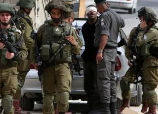مقتل فلسطينيَّين اثنين بأيدي جيش الاحتلال في مواجهات بالضفة الغربية