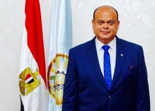 """محافظ مطروح: إنشاء """"ديزني لاند"""" بأكبر استثمار أمريكي في مصر"""