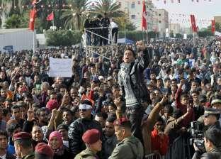 بريد الوطن| رغم كل شىء.. مصر ليست تونس