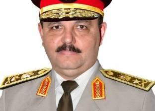 قائد «الدفاع الجوى»: امتلاك قوة الردع الضمان لدرء المعتدين وصون الأمن القومى