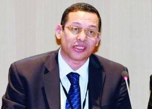 أستاذ القانون الدولى لـ«الوطن»: إثيوبيا حجبت معلومات خطيرة حول معامل الأمان بـ«سد النهضة» عن مصر والسودان