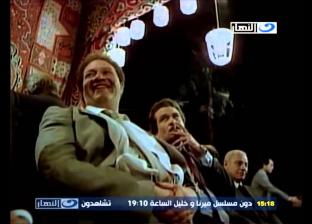 """بعد """"وديع البساطي"""".. مشاهد عزاء كوميدية في السينما والدراما المصرية"""