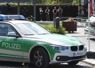 في انفجار مقلاة زيت.. مصرع امرأة وإصابة 14 آخرين خلال حفل في ألمانيا