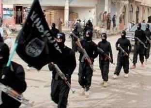 مرصد الإفتاء: داعش يواصل غسيل أدمغة أتباعه في خطب الجمعة بالحديث عن الحور العين