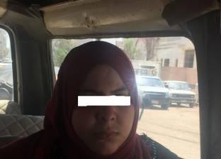 """تجديد حبس المتهمين بتقطيع جثة سائق في أوسيم: """"قطعناه في 8 ساعات"""""""