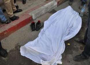 """تجديد حبس المتهم بقتل شقيقته بسبب """"ريموت التلفاز"""" بالعجوزة"""