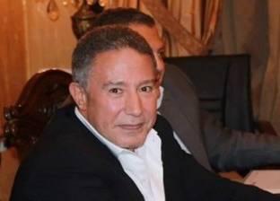 ثروت راغب: الصحراء الغربية العمود الفقري لإنتاج البترول في مصر