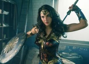 """""""المصنفات الفنية"""" تسمح بعرض """"Wonder Woman"""" للإسرائيلية """"جال جادوت"""""""