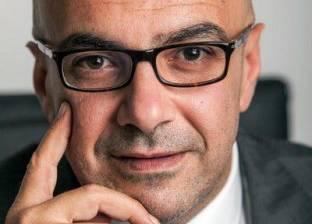 مروان يونس: دمج الأحزاب يعيد إنتاج الوسط السياسي