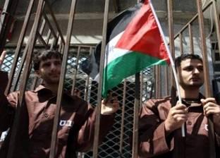 الخارجية الفلسطينية تطالب المنظمات الدولية بتوفير الحماية للمؤسسات الأكاديمية