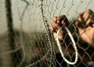 محكمة الاحتلال تصدر أحكاما بالسجن الفعلي وتفرض غرامات مالية بحق أسرى