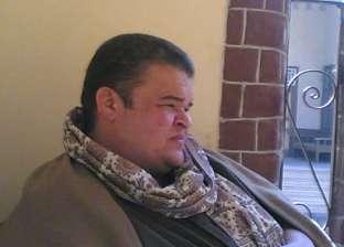محافظ سوهاج ينعى عضو مجلس النواب عن دائرة جرجا