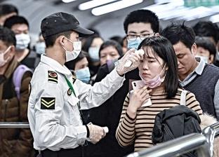 هونج كونج تحظر دخول الوافدين من الخارج لمكافحة فيروس كورونا