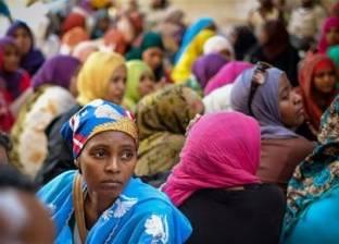 المعارضة الإثيوبية: الحكومة قتلت 80 شخصا في الاحتجاجات الأخيرة