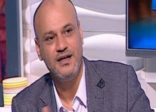 رئيس لجنة انتخابات الصحفيين: إشراف قضائي كامل على الانتخابات