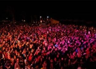 إخلاء سبيل متعهد حفلات وفردي أمن بعد اشتباكات بمول في مدينة نصر