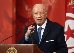مقترح للبرلمان التونسى بتصنيف «النهضة» كتنظيم إرهابى