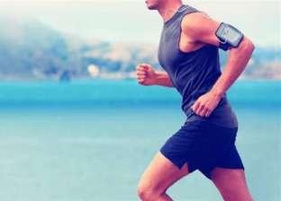 علماء: ممارسة الرياضة أفضل طرق العلاج النفسي