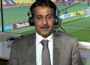 """""""يوسف سيف"""" يتصدر تويتر.. ومغردون: الحمد لله ما يحب الدوري الإيطالي"""