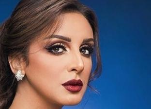 "5 تصريحات لأنغام فى برنامج ""تخاريف"".. أبرزها افتقادها لصوت بهاء سلطان"